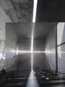 Ville-Marie/Tadao Ando