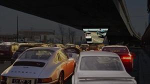 drive-in rosemont final
